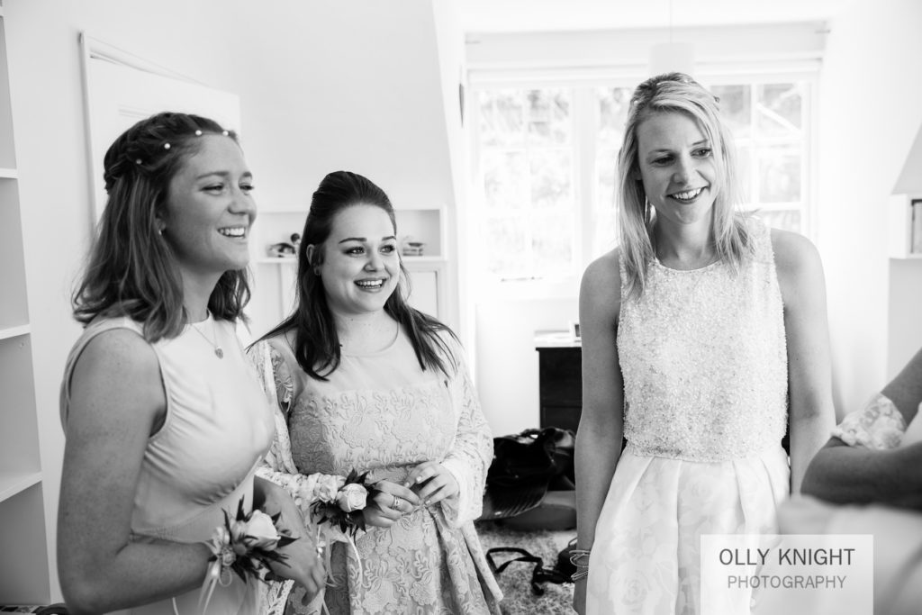 Phil & Maria's Wedding at Beacon House Whitstable (24 of 92)