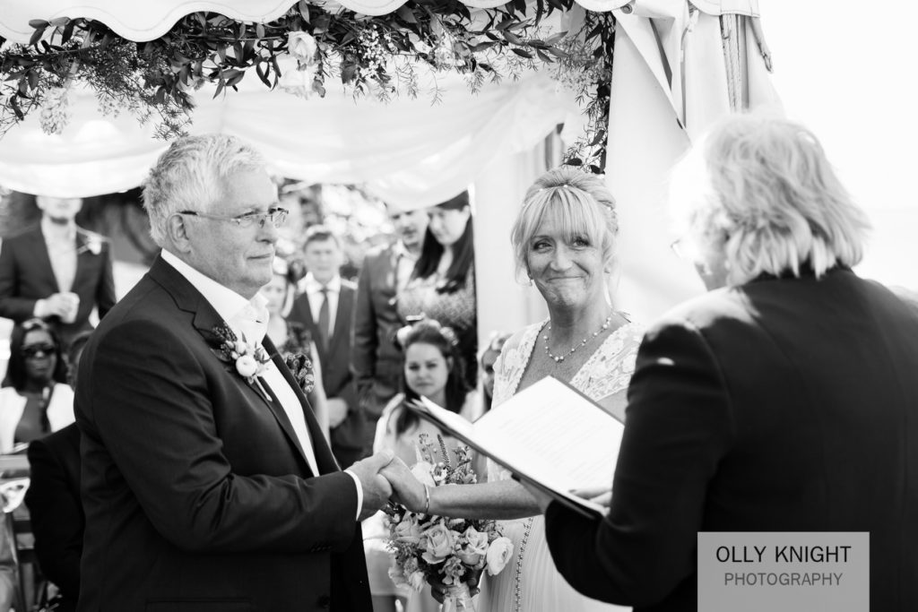 Phil & Maria's Wedding at Beacon House Whitstable (40 of 92)