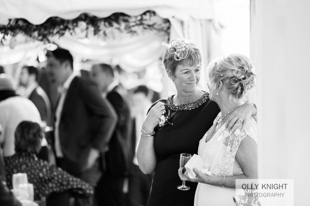 Phil & Maria's Wedding at Beacon House Whitstable (59 of 92)