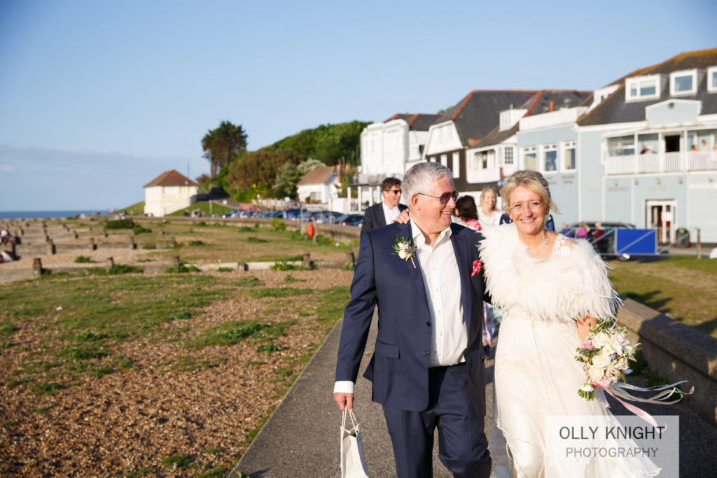 Phil & Maria's Wedding at Beacon House Whitstable (79 of 92)