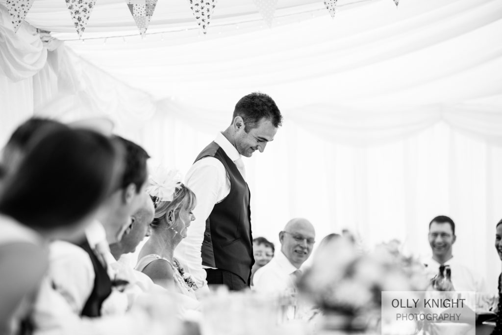 Dale & Abi's Wedding at Thurnham Keep in Kent
