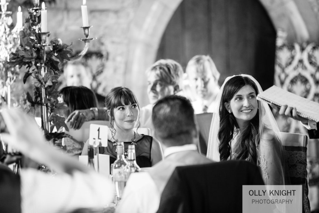 David & Amy's Wedding at Allington Castle