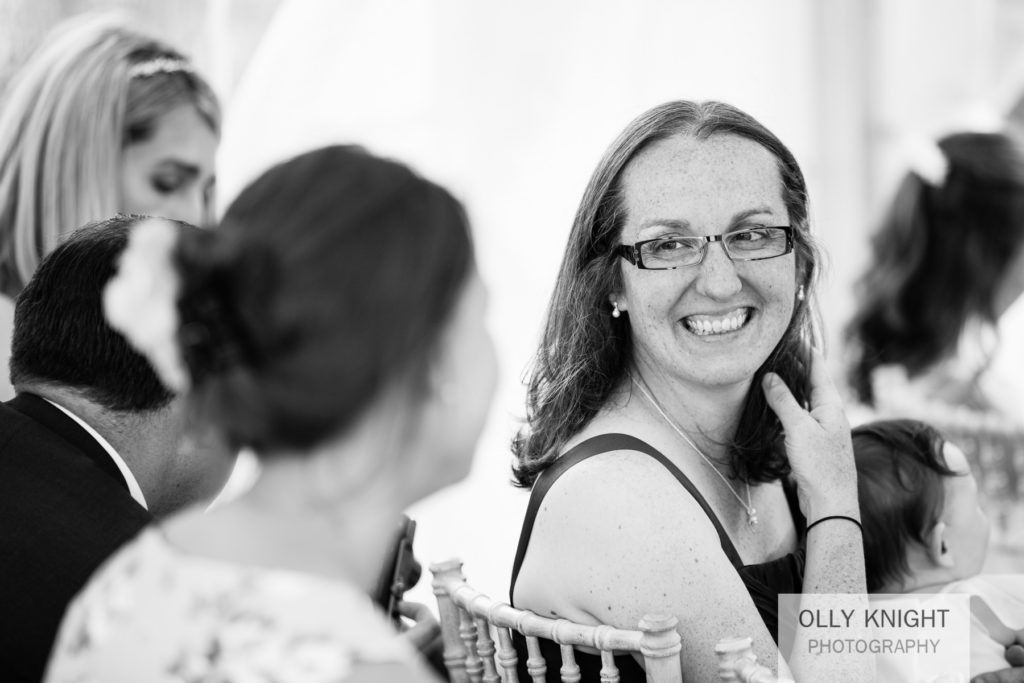 Duncan & Hayley's Wedding at Chapel Down in Tenterden