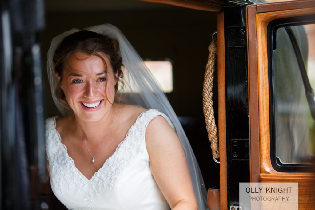 Graeme & Ellie's Wedding at All Saints Church in Ulcombe-14