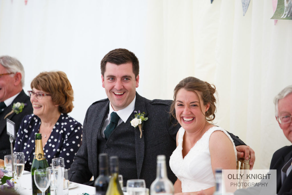 Graeme & Ellie's Wedding at All Saints Church in Ulcombe-68